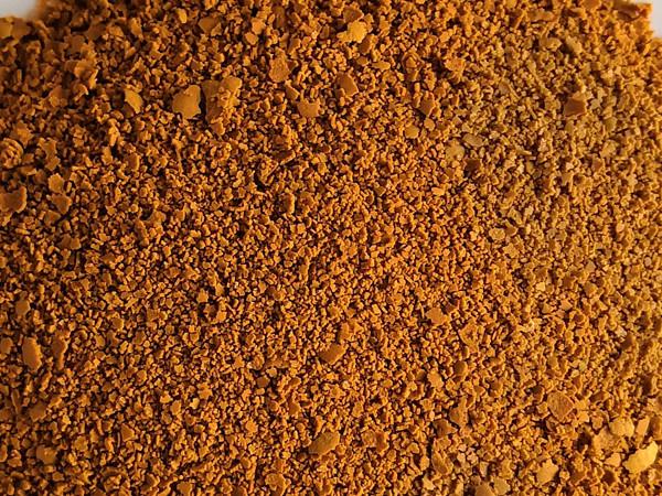 28%含量的聚合氯化铝目前多少钱一吨?