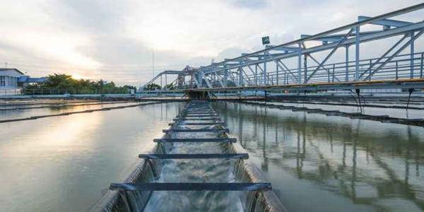 自来水厂应该使用什么种类的絮凝剂
