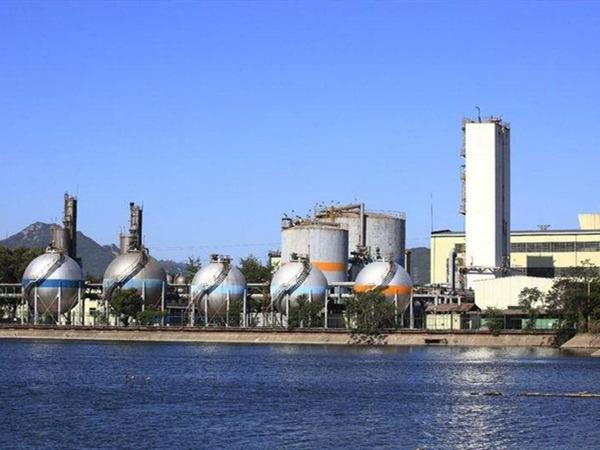 「优惠」山西聚合氯化铝厂价直销
