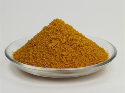 聚合氯化铝如何使用电渗析法进行合成以及特点