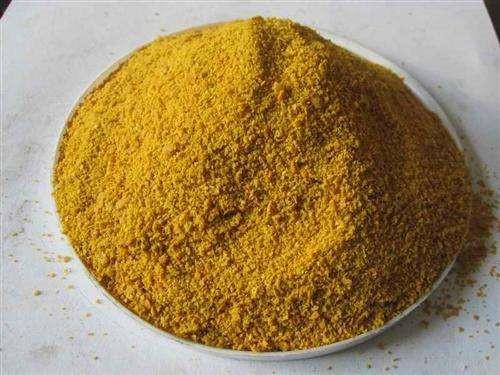 聚合氯化铝也有保质期,应注意在保质期内发挥效果