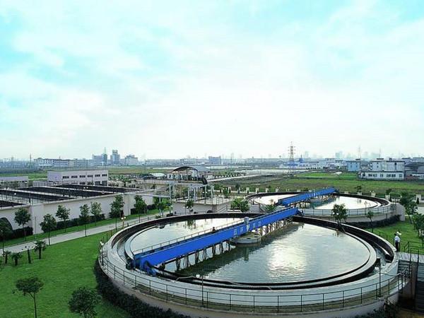天津污水处理厂的作用是什么,如何使用絮凝剂呢