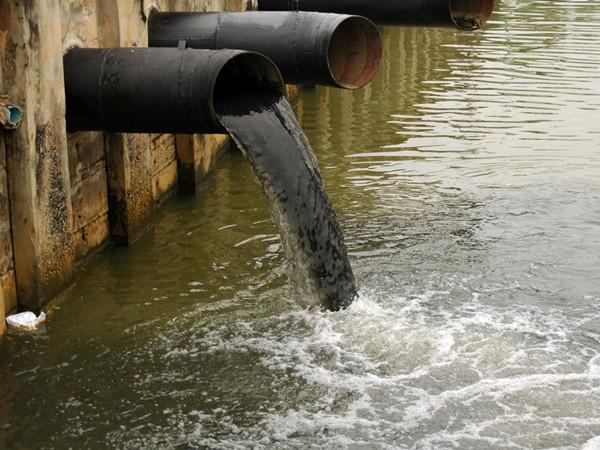 为什么污水处理需要选择聚合氯化铝产品
