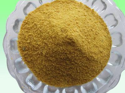 11月份絮凝剂-聚合氯化铝价格