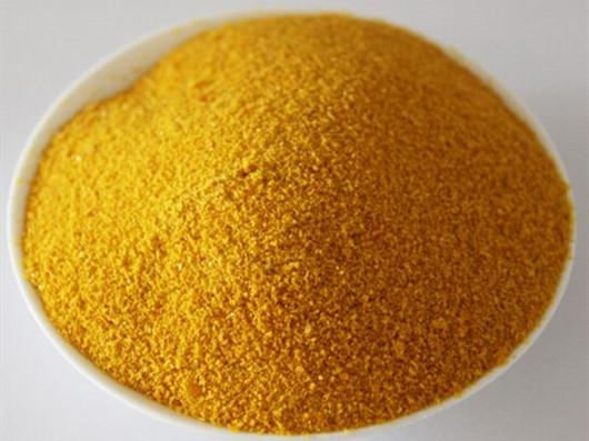 山东聚合氯化铝现货供应