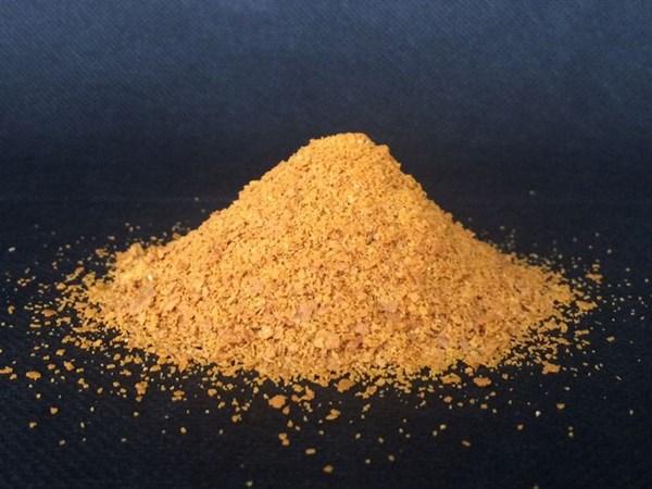 聚合氯化铝可以有效处理酸碱度污水