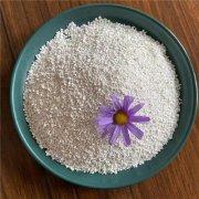 氨氮去除剂的主要种类有哪些,使用方法是什么
